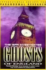 Ispr Investigates: Ghosts Of England