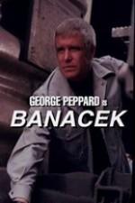Banacek: Season 1
