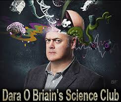 Science Club: Season 2