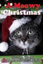A Meowy Christmas