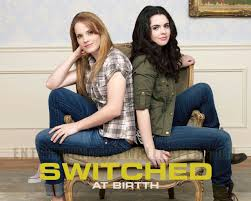 Switched At Birth: Season 1