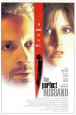 The Perfect Husband (2004)