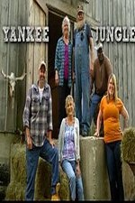 Yankee Jungle: Season 2