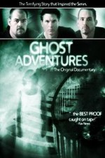 Ghost Adventures: Season 10