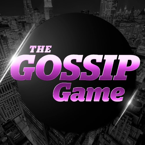 The Gossip Game: Season 1