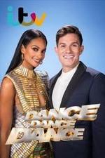 Dance Dance Dance: Season 1