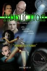 Abduction (2017)