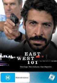 East West 101: Season 1