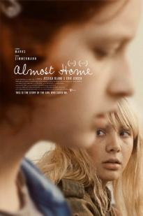 Almost Home 2018