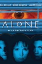 Alone (2002)
