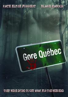 Gore, Quebec