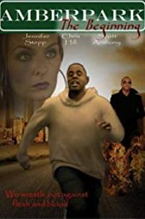 Amberpark: The Movie