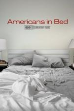 Americans In Bed
