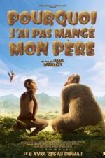 Animal Kingdom: Let's Go Ape