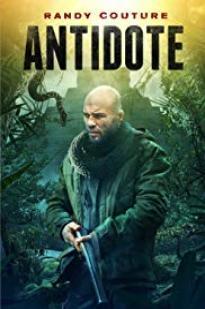 Antidote 2017