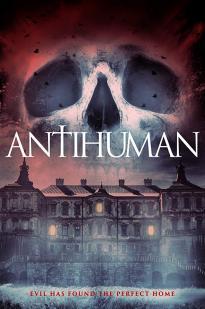 Antihuman