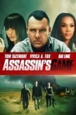 Assassins Game