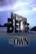 Beyond Belief: Season 1