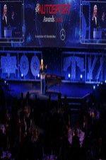Autosport Awards 2016