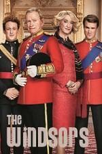 The Windsors: Season 1