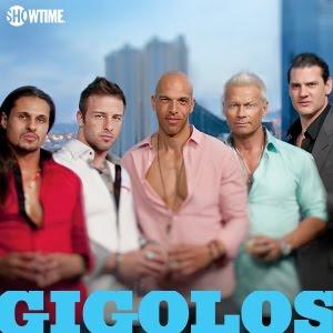 Gigolos: Season 3