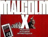 Malcolm 10
