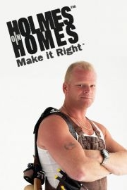 Holmes On Homes: Season 5