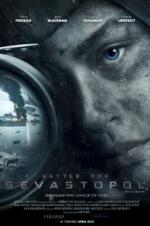 Battle For Sevastopol