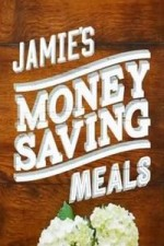 Jamie's Money Saving Meals: Season 1