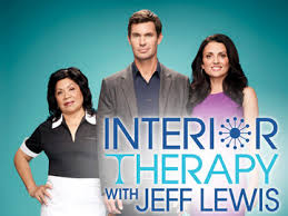 Interior Therapy With Jeff Lewis: Season 1