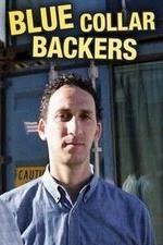 Blue Collar Backers: Season 1
