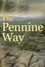 The Pennine Way: Season 1