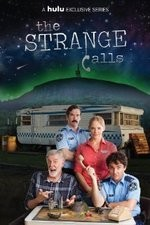The Strange Calls: Season 1