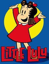 The Little Lulu Show: Season 1