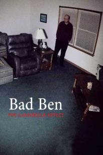 Bad Ben - The Mandela Effect