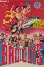 Bad Guys (1986)
