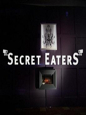 Secret Eaters: Season 2