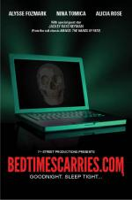 Bedtimescarries.com