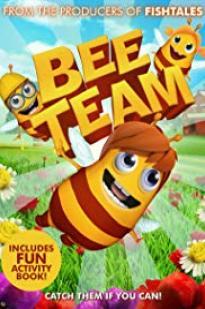 Bee Team