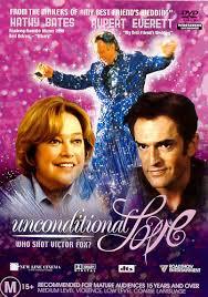 Unconditional Love (2003)