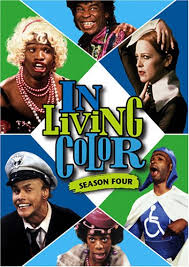 In Living Color: Season 4