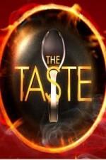 The Taste: Season 1