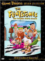 The Flintstones: Season 4