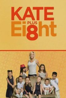 Kate Plus 8: Season 3