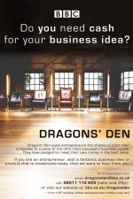 Dragons Den (uk): Season 13