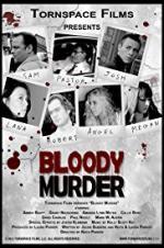 Bloody Murder 2017
