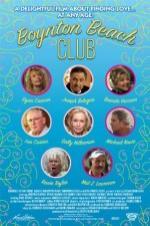 The Boynton Beach Bereavement Club