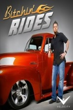 Bitchin' Rides: Season 2