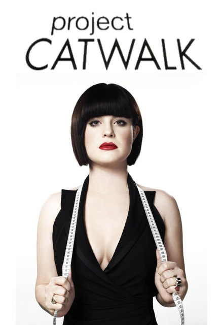 Project Catwalk: Season 3
