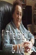 The Big C And Me: Season 1